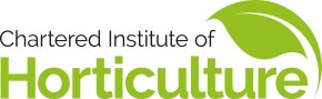 Chartered Institure of Horticulture