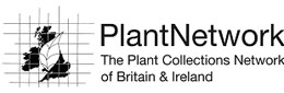 PlantNetwork