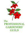 Professional Gardens Guild