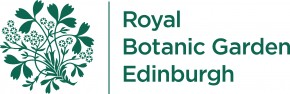 Royal Botanic Gardens of Edinburgh